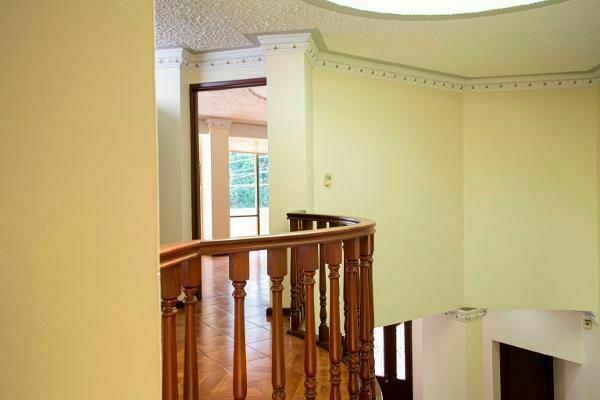Foto de casa en venta en alfonso cravioto , jardines alcalde, guadalajara, jalisco, 0 No. 18