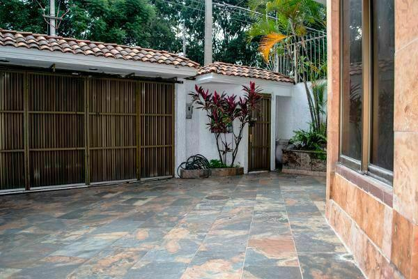 Foto de casa en venta en alfonso cravioto , jardines alcalde, guadalajara, jalisco, 0 No. 21