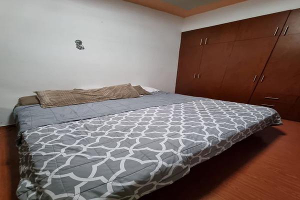 Foto de departamento en renta en alfonso herrera 67, san rafael, cuauhtémoc, df / cdmx, 0 No. 02