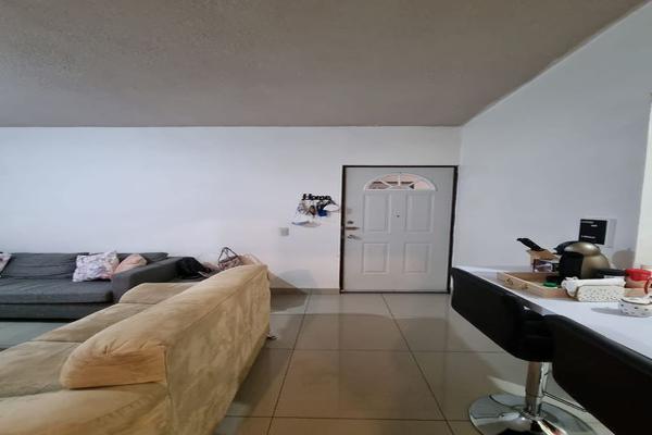 Foto de departamento en renta en alfonso herrera 67, san rafael, cuauhtémoc, df / cdmx, 0 No. 03