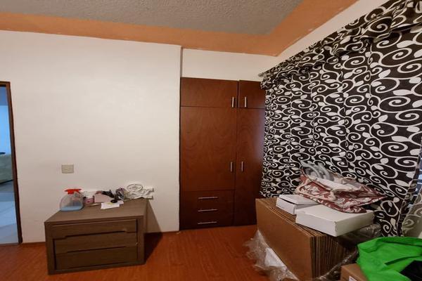Foto de departamento en renta en alfonso herrera 67, san rafael, cuauhtémoc, df / cdmx, 0 No. 04