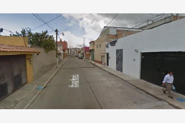 Foto de casa en venta en alfonso macedo 0, benito juárez, tulancingo de bravo, hidalgo, 18593064 No. 01