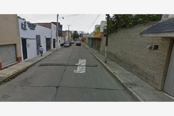 Foto de casa en venta en alfonso macedo 0, benito juárez, tulancingo de bravo, hidalgo, 18593064 No. 03