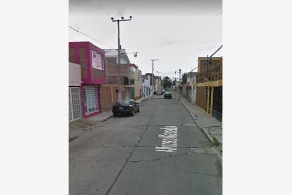 Foto de casa en venta en alfonso macedo 0, benito juárez, tulancingo de bravo, hidalgo, 18593064 No. 05