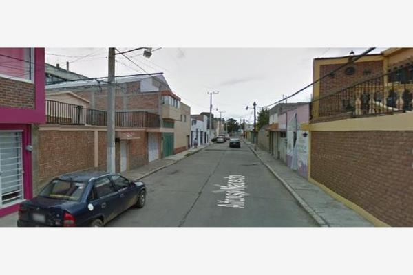 Foto de casa en venta en alfonso macedo 0, benito juárez, tulancingo de bravo, hidalgo, 18593064 No. 06