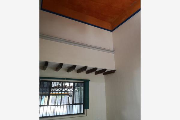 Foto de casa en venta en alfonso michel 31, jardines vista hermosa, colima, colima, 0 No. 02