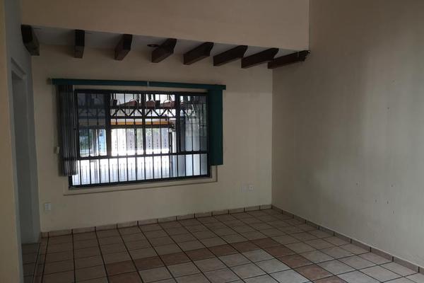 Foto de casa en venta en alfonso michel 31, jardines vista hermosa, colima, colima, 0 No. 03