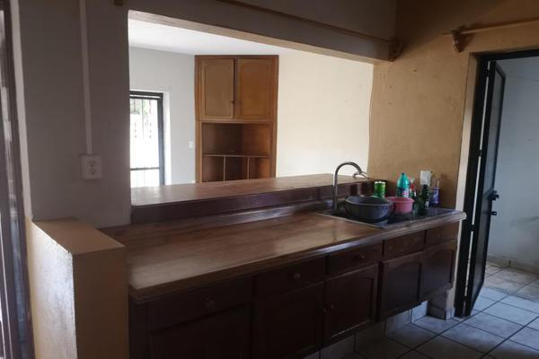 Foto de casa en venta en alfonso michel 31, jardines vista hermosa, colima, colima, 0 No. 04