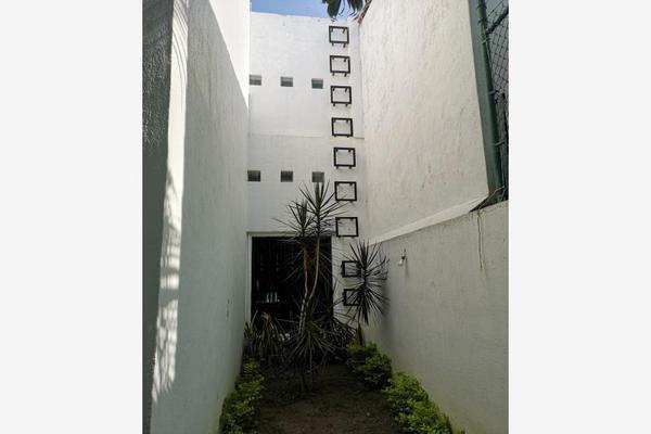 Foto de casa en venta en alfonso michel 31, jardines vista hermosa, colima, colima, 0 No. 06