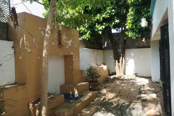 Foto de casa en venta en alfonso michel 31, jardines vista hermosa, colima, colima, 0 No. 08