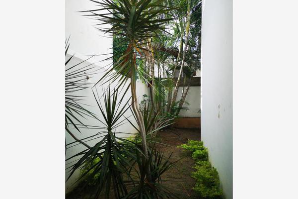 Foto de casa en venta en alfonso michel 31, jardines vista hermosa, colima, colima, 0 No. 09
