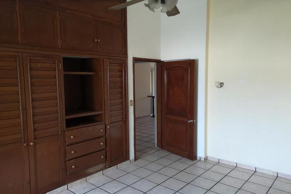 Foto de casa en venta en alfonso michel 31, jardines vista hermosa, colima, colima, 0 No. 11