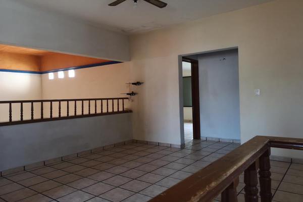 Foto de casa en venta en alfonso michel 31, jardines vista hermosa, colima, colima, 0 No. 15