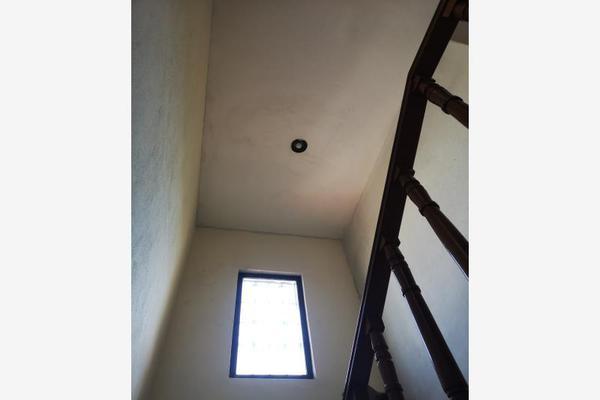Foto de casa en venta en alfonso michel 31, jardines vista hermosa, colima, colima, 0 No. 16