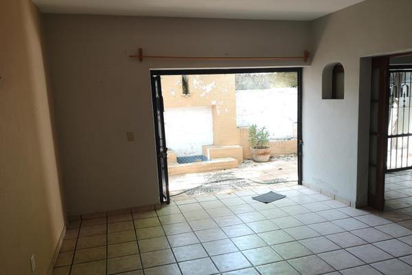 Foto de casa en venta en alfonso michel 31, jardines vista hermosa, colima, colima, 0 No. 17