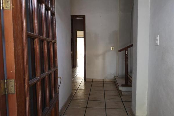 Foto de casa en venta en alfonso michel 31, jardines vista hermosa, colima, colima, 0 No. 19