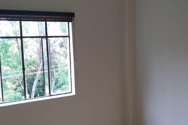 Foto de departamento en renta en alfonso reyes , condesa, cuauhtémoc, df / cdmx, 12272037 No. 08