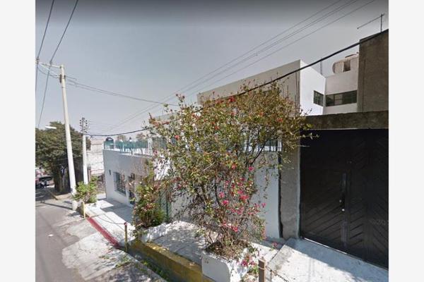 Foto de casa en venta en alfredo bonfil 0, miguel hidalgo 2a sección, tlalpan, df / cdmx, 11426023 No. 02