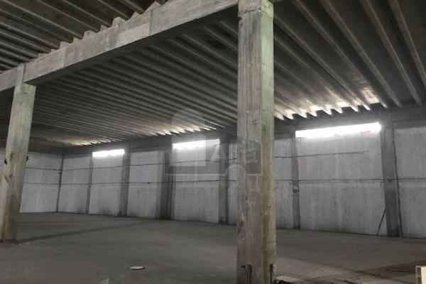 Foto de bodega en venta en alfredo bonfil , alfredo v bonfil, benito juárez, quintana roo, 7251957 No. 07