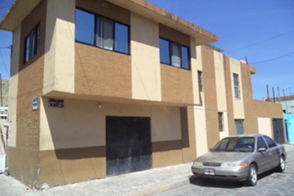 Foto de casa en venta en alfredo carrasco 4169 , tetlán, guadalajara, jalisco, 5445613 No. 02