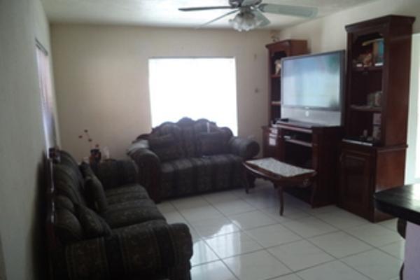 Foto de casa en venta en alfredo carrasco 4169 , tetlán, guadalajara, jalisco, 5445613 No. 04