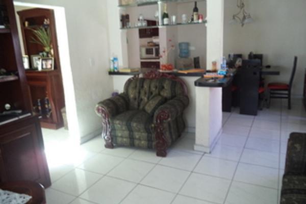 Foto de casa en venta en alfredo carrasco 4169 , tetlán, guadalajara, jalisco, 5445613 No. 05