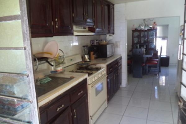 Foto de casa en venta en alfredo carrasco 4169 , tetlán, guadalajara, jalisco, 5445613 No. 06