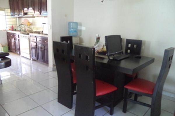 Foto de casa en venta en alfredo carrasco 4169 , tetlán, guadalajara, jalisco, 5445613 No. 07