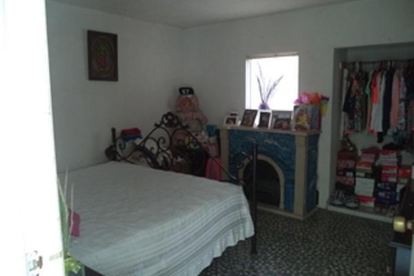 Foto de casa en venta en alfredo carrasco 4169 , tetlán, guadalajara, jalisco, 5445613 No. 10
