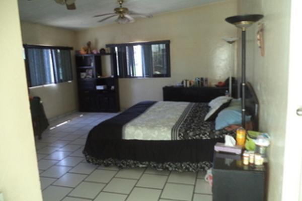 Foto de casa en venta en alfredo carrasco 4169 , tetlán, guadalajara, jalisco, 5445613 No. 11