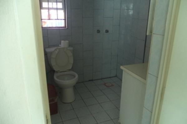 Foto de casa en venta en alfredo carrasco 4169 , tetlán, guadalajara, jalisco, 5445613 No. 12