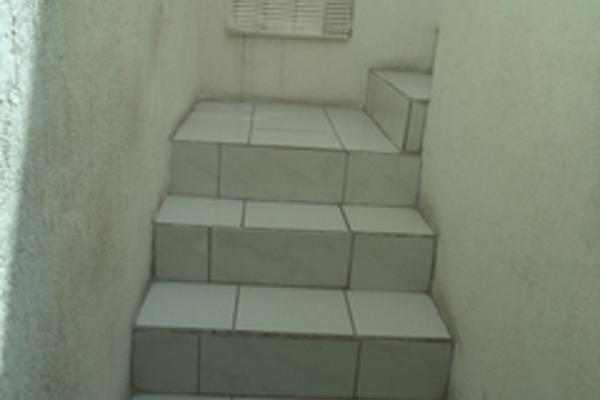 Foto de casa en venta en alfredo carrasco 4169 , tetlán, guadalajara, jalisco, 5445613 No. 14