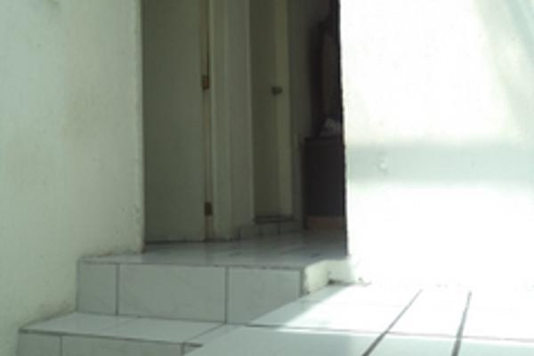 Foto de casa en venta en alfredo carrasco 4169 , tetlán, guadalajara, jalisco, 5445613 No. 15