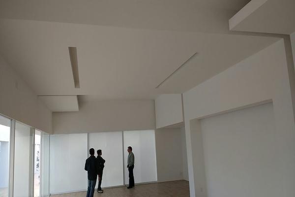 Foto de departamento en venta en alfredo manfredi , ex-hacienda el pedregal, atizapán de zaragoza, méxico, 16608285 No. 18