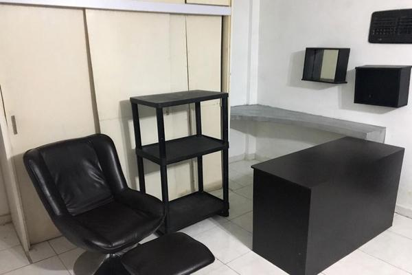 Foto de casa en renta en alfredo novel 2124 , country la silla sector 1, guadalupe, nuevo león, 17942785 No. 10