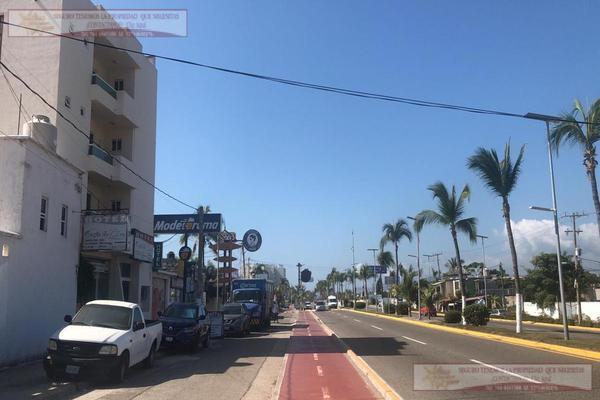 Foto de departamento en renta en  , alfredo v bonfil, acapulco de juárez, guerrero, 7284622 No. 04