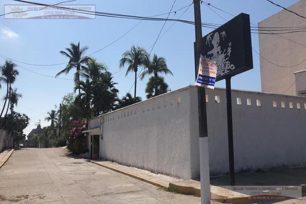 Foto de departamento en renta en  , alfredo v bonfil, acapulco de juárez, guerrero, 7284622 No. 05