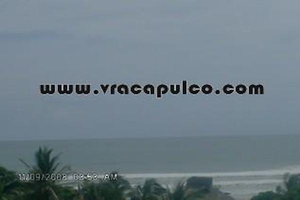 Foto de departamento en renta en  , alfredo v bonfil, acapulco de juárez, guerrero, 7284622 No. 09