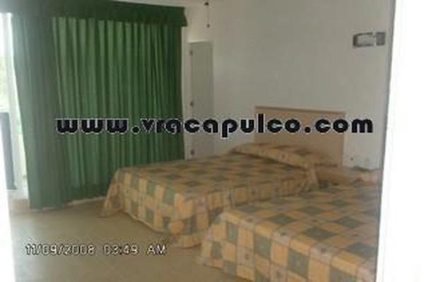 Foto de departamento en renta en  , alfredo v bonfil, acapulco de juárez, guerrero, 7284622 No. 11