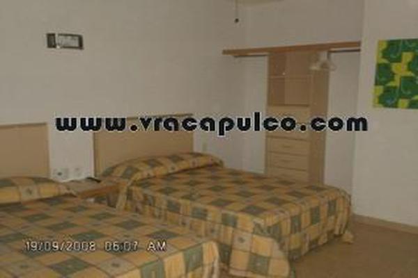Foto de departamento en renta en  , alfredo v bonfil, acapulco de juárez, guerrero, 7284622 No. 13