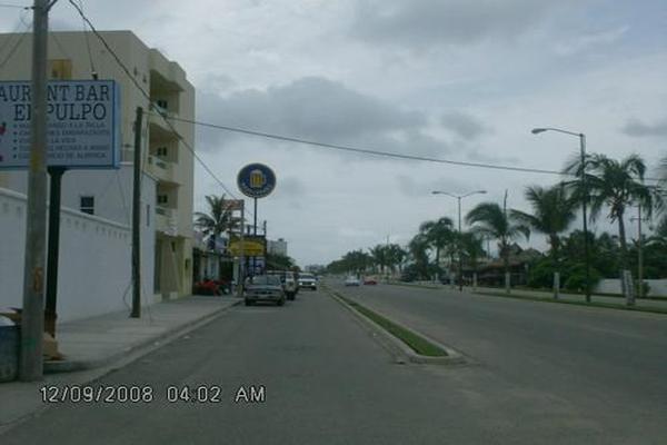 Foto de departamento en renta en  , alfredo v bonfil, acapulco de juárez, guerrero, 7284622 No. 14