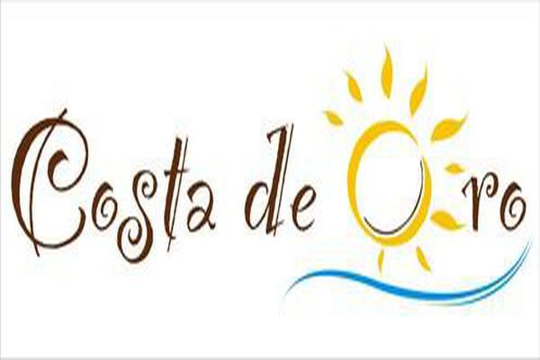 Foto de departamento en renta en  , alfredo v bonfil, acapulco de juárez, guerrero, 7284622 No. 16
