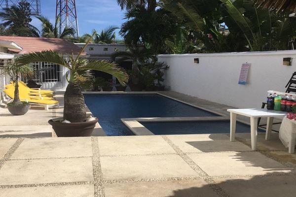 Foto de departamento en renta en  , alfredo v bonfil, acapulco de juárez, guerrero, 7284622 No. 17