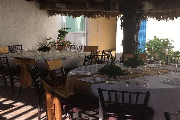 Foto de departamento en renta en  , alfredo v bonfil, acapulco de juárez, guerrero, 7284622 No. 18