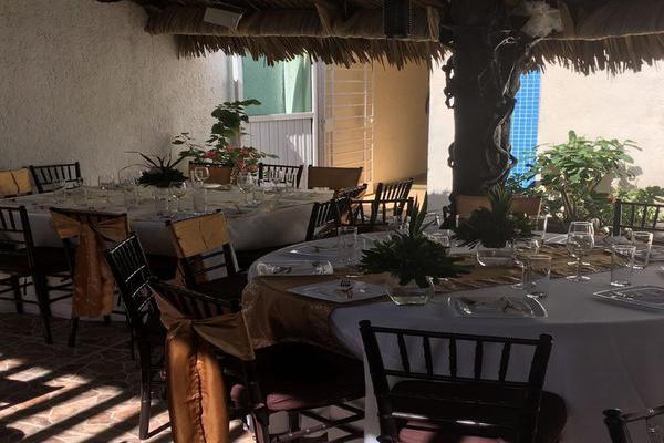 Foto de departamento en renta en  , alfredo v bonfil, acapulco de juárez, guerrero, 7284622 No. 20