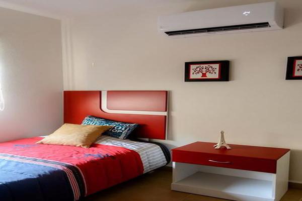 Foto de casa en venta en  , alfredo v bonfil, acapulco de juárez, guerrero, 7989483 No. 02