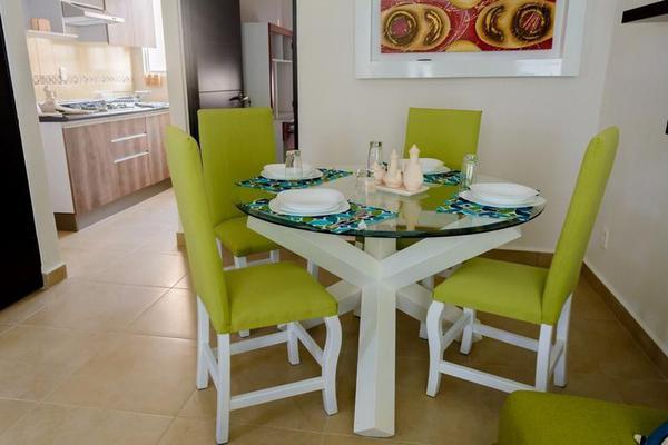 Foto de casa en venta en  , alfredo v bonfil, acapulco de juárez, guerrero, 7989483 No. 06