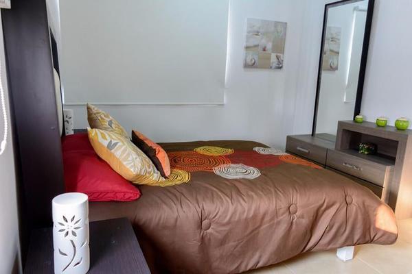 Foto de casa en venta en  , alfredo v bonfil, acapulco de juárez, guerrero, 7989483 No. 08