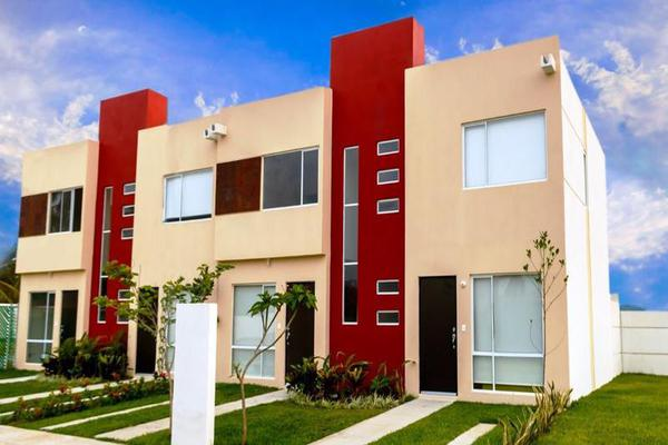 Foto de casa en venta en  , alfredo v bonfil, acapulco de juárez, guerrero, 7989483 No. 09