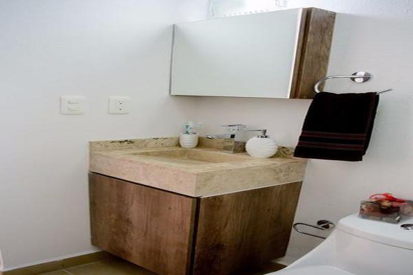 Foto de casa en venta en  , alfredo v bonfil, acapulco de juárez, guerrero, 7989483 No. 10